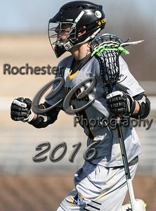 Jonathan Roth, RCCP6729