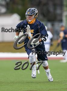 Ryan Cahill, RCCP4634