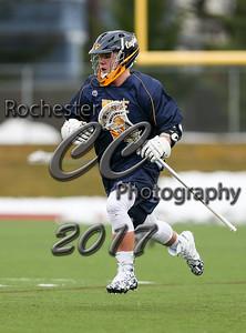 Ryan Cahill, RCCP4659