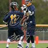 Cooper Pieroni, Zach Boyatzies, RCCP4615