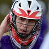 Box Elder Plays Bonneville in Lacrosse Action
