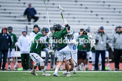 BLAX: South County vs Stone Bridge 3.24.2018