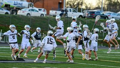 TB-Boys Lacrosse-Dominion vs Heritage-6702