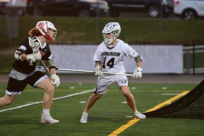 TB-Boys Lacrosse-Dominion vs Heritage-6743