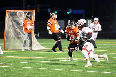 TB-Boys Lacrosse-HHS vs Brentsville-5612
