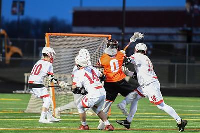 TB-Boys Lacrosse-HHS vs Brentsville-5770