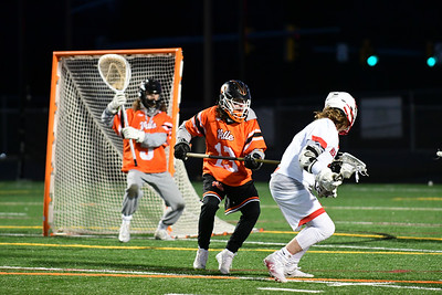 TB-Boys Lacrosse-HHS vs Brentsville-5618