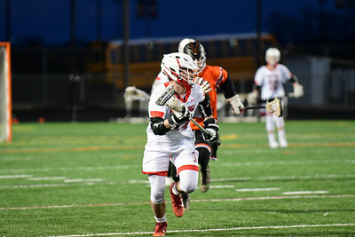 TB-Boys Lacrosse-HHS vs Brentsville-5623