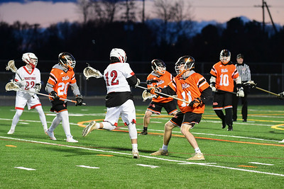 TB-Boys Lacrosse-HHS vs Brentsville-5605