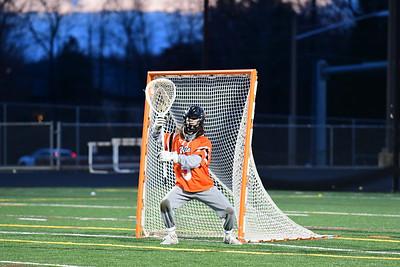 TB-Boys Lacrosse-HHS vs Brentsville-5710
