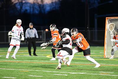 TB-Boys Lacrosse-HHS vs Brentsville-5614