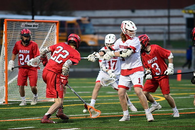 TB-Boys Lacrosse-Heritage vs George Mason-6991