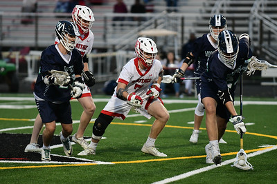 TB-Boys Lacrosse-Heritage vs Woodgrove 5 8 19-8480