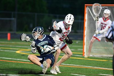 TB-Boys Lacrosse-Heritage vs Woodgrove 5 8 19-8484