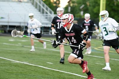 TB-Boys Lacrosse-Valley vs HHS_5 14 19-8828