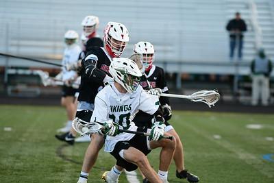 TB-Boys Lacrosse-Valley vs HHS_5 14 19-8873