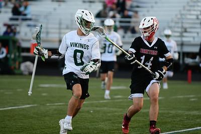 TB-Boys Lacrosse-Valley vs HHS_5 14 19-8870