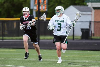 TB-Boys Lacrosse-Valley vs HHS_5 14 19-8853