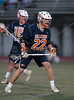 Briar Woods @ Yorktown Boys Lacrosse (19 Apr 2016)