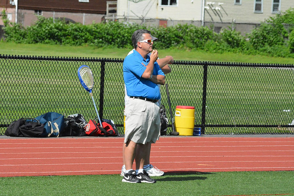 Bromfield wins Division 2 Central/Western Mass girls' lax championship