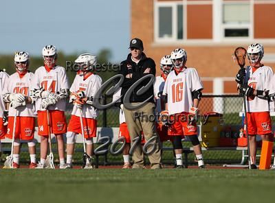 Coach, RCCP2086