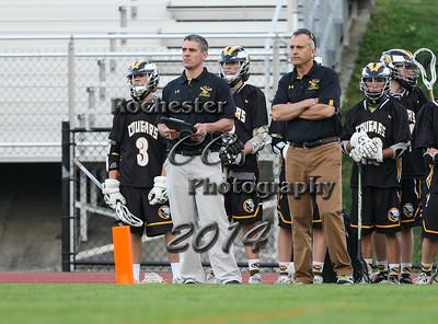 Coaches, RCCP2278