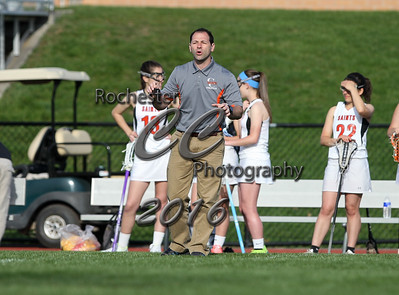 Coach, RCCP3354