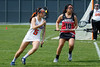 Western Women's Lacrosse League (WWLL) - Cal State Northridge vs Cal State Fullerton