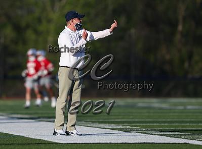 Coach, 0158