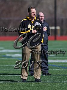 Coach, RCCP2502