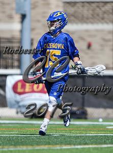 Jake Stowell, RCCP9381