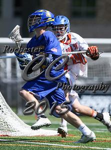 Jake Lewis, Scott Fingar, RCCP9421