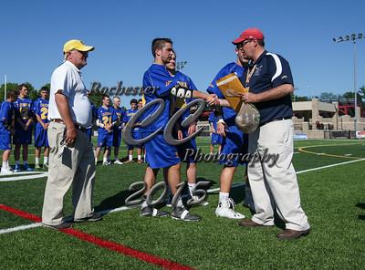 Austin Koennecke, PJ Brown, Coach, Eli Mitchell, RCCP0426