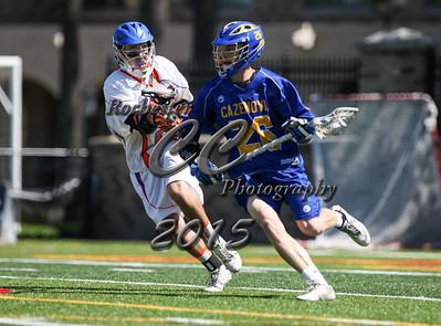 Jake Lewis, Scott Fingar, RCCP9418