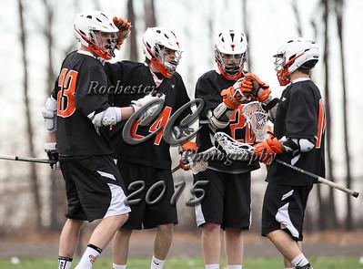 Ryan Cosgrove, Joey Johnson, Lucas Blaszyk, Cameron Shipley, RCCP5495