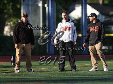 Coaches, RCCP5496