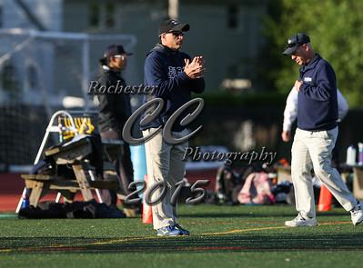 Coach, RCCP5553