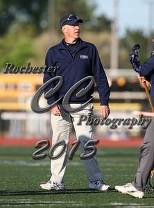 Coach, RCCP5393