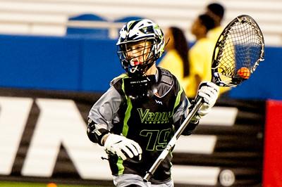 Brevard Lacrosse-7809