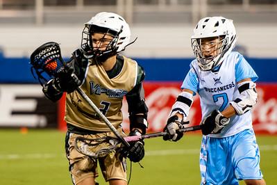 Brevard Lacrosse-7865