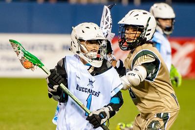 Brevard Lacrosse-7761