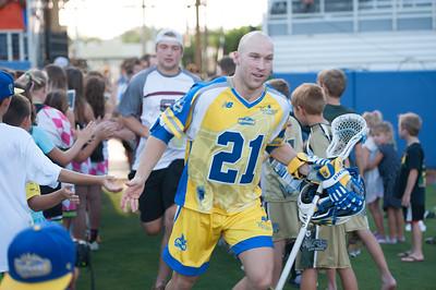 Brevard Lacrosse-7664