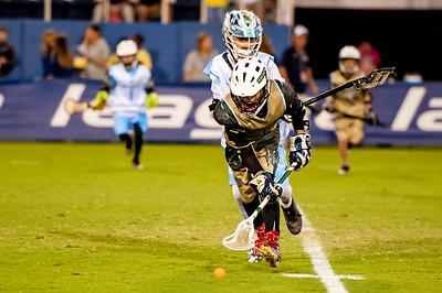Brevard Lacrosse-7749
