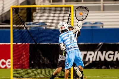 Brevard Lacrosse-7764