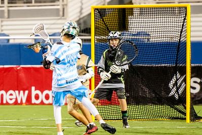 Brevard Lacrosse-7796