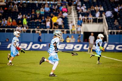 Brevard Lacrosse-7779