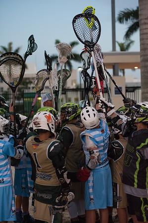 Brevard Lacrosse-7739