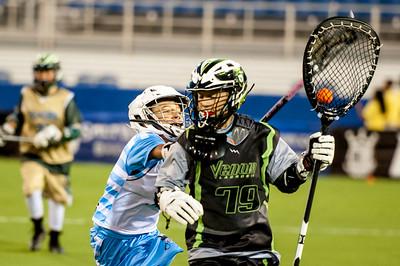 Brevard Lacrosse-7820