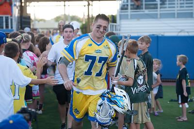 Brevard Lacrosse-7692