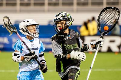 Brevard Lacrosse-7817